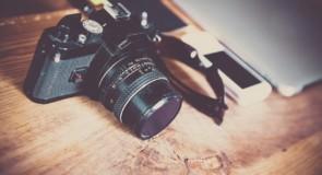Fotografo per Influencer, l'importanza di avere servizi fotografici professionali per aumentare i follower