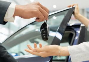 Acquisto auto aziendale o noleggio a lungo termine?