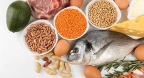 Aminoacidi essenziali, in quali alimenti si trovano?