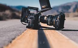 Regista unico, direttore della fotografia, filmmaker e videomaker, chi sono?