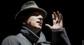 Napoli: il ritorno di Gennaro Cannavacciuolo