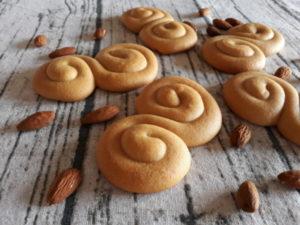 biscotti al miele sicilia