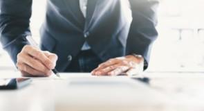 3 regole da seguire per essere un buon venditore di successo