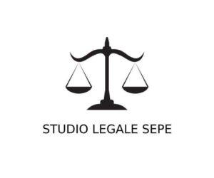 studio-legale-napoli-sepe