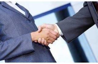Agente di commercio: come scegliere quello giusto?