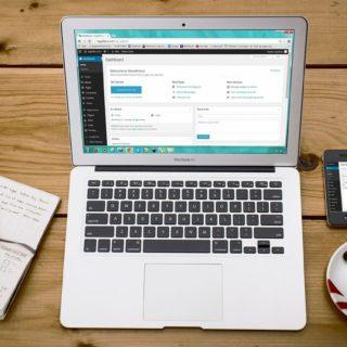 Come creare un sito web WordPress