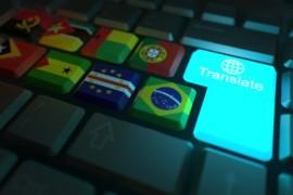 Traduzioni: differenza tra automatica e manuale