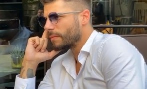 L'influencer Marketing: la parola ad uno dei professionisti di rilievo in Italia