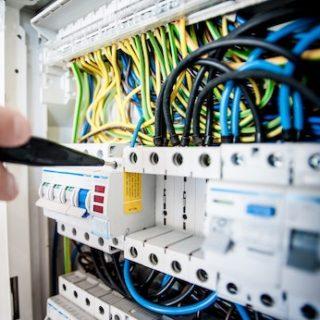 La scelta del materiale elettrico, alcuni consigli utili
