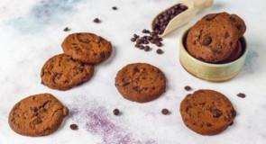 5 ricette di dolci senza glutine