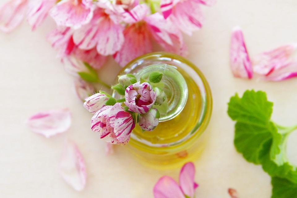 olio di neem1