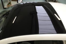 Oscurare i vetri dell'auto, metodi e prezzi