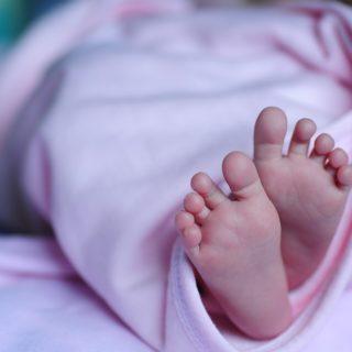 Prodotti per l'infanzia: Lorpharma ti segue in questa nuova vita