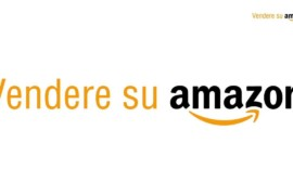 Come vendere su Amazon? affidati ad un agenzia professionale di vendita.