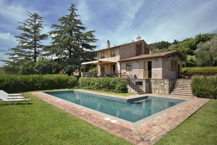 villa-sole-cielo-750x500 (1)